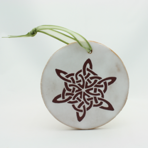 Celtic+Snowflake+Ornament