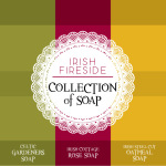 Collection of Soap #1