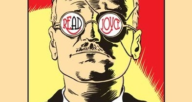 A New Way to Read Ulysses for Bloomsday