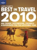 Lonely Planet's new book features Cork.