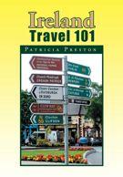 Ireland Travel 101.jpg