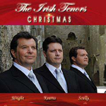 Irish Tenors CD