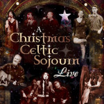 Christmas Celtic Sojourn