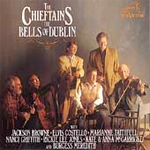 The Chieftans Bells of Dublin