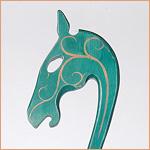 Hobby Horse Toys