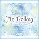 An Nollaig Irish Christmas CD