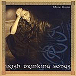 Marc Gunn's Irish Drinking Songs
