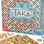 Tara game
