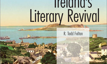 Ireland's Literary Revival
