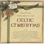 Narada Presents the Best of Celtic Christmas