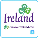 #103 A Tour of www.DiscoverIreland.com