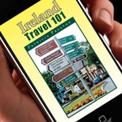 Best E-Guidebooks for Ireland Travel