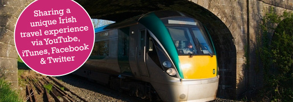 Irish Rail Resources