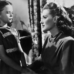 Poll: How Many Maureen O'Hara Films Have You Seen?