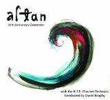 Altan: 25th Anniversary