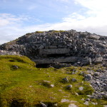 Carrowkeel megalithic tombs