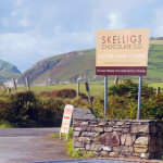 skelligschocolateco