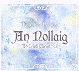 An Nollaig by Eileen Ivers