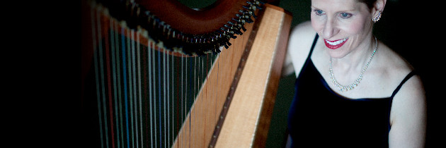Save Some Green on Enchanting Celtic Harp Music