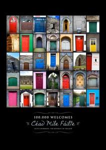 Beckie Kirker Doors