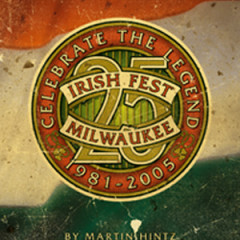 Hang Out with Us In the Cultural Village at Milwaukee Irish Fest