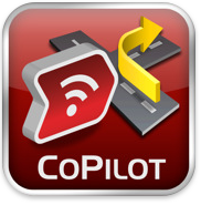 CoPilot Live UK & Ireland - ALK Technologies, Ltd.