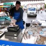 fishkenmaremarket