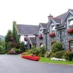 Friar's Glen