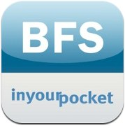 Belfast in Your Pocket App