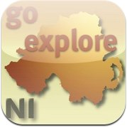 Causeway Companion - Part of Go Explore nI iphone app