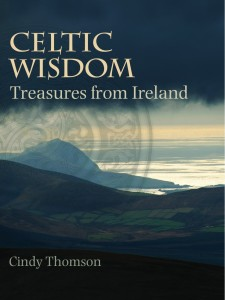 Celtic Wisdome: Treasures from Ireland