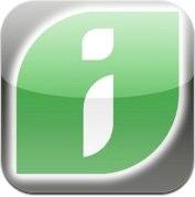 Ireland.com App