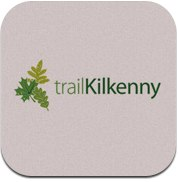 Trail Kilkenny for iPhone, iPod touch, and iPad on the iTunes App Store