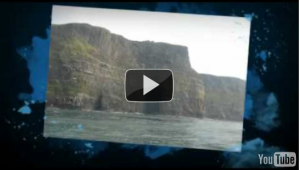 Cliffs of Moher Boat Tour