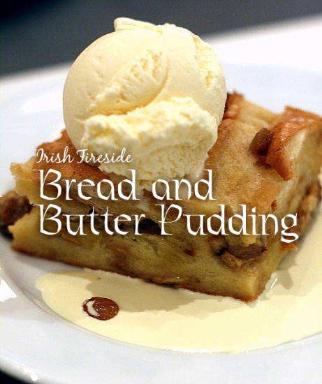 breadbutterpudding2