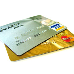 Q & A: Will My Debit and Credit Cards Work in Ireland?