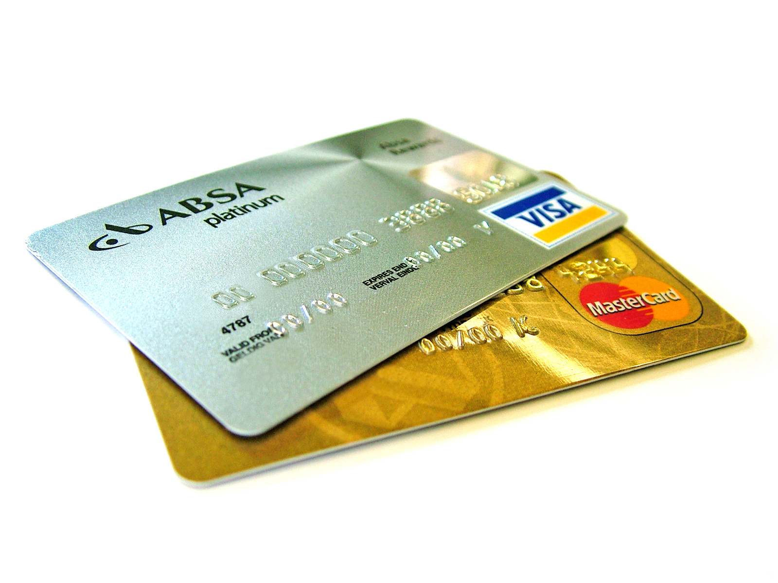 Q & A: Will My Debit and Credit Cards Work in Ireland? - Irish ...
