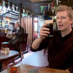 Your Visit to Dublin Pubs