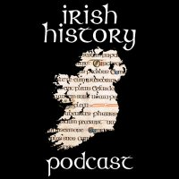 Falling for the Irish History Podcast