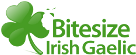 Bitesize Irish Gaelic - learn to speak irish