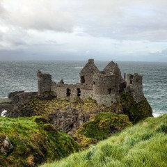#128 Alternatives to Ireland's Most Popular Destinations – AUDIO