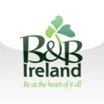 B&B Ireland App Logo