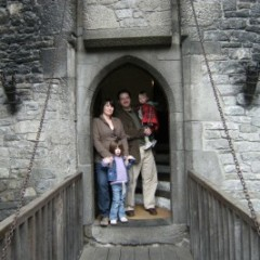 Q&A: Answers to Your Questions About Family Travel in Ireland with Jody Halsted