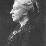In Gratitude to Lady Gregory