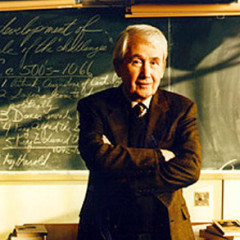 Frank McCourt Museum Opens in Limerick