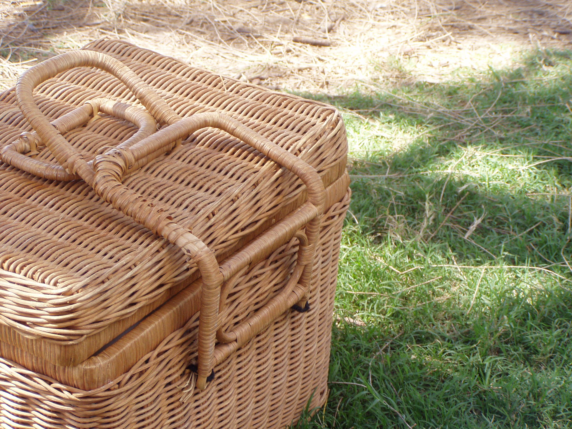 Picnic Baskets For 4 Ireland : Pick of picnic spots in ireland irish fireside travel