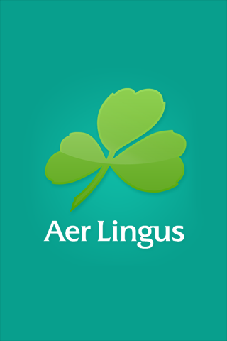 Aer lingus change my booking