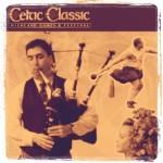 celticclassic