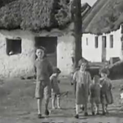 Ireland 1934