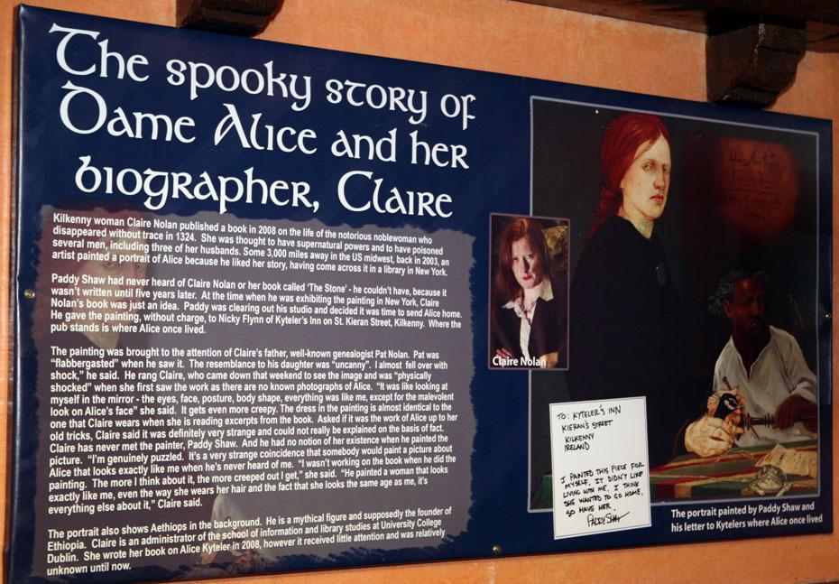 dame-alice-story(1)